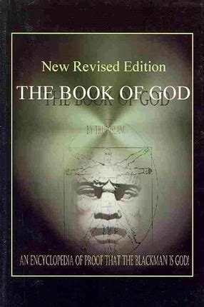 the concise evidence of god books the book of god true islam 9780982161876