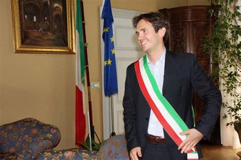 sindaco pavia sindaci pi 249 amati di italia trionfa cattaneo di pavia