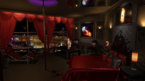 schlafzimmer hell themed entertainment design jon plsek