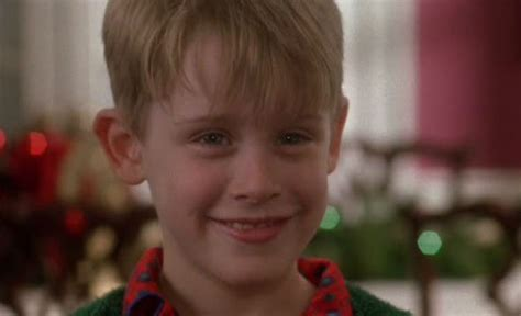 tbt home alone s kevin mccallister is an evil genius