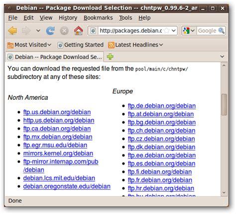 reset windows password with ubuntu change or reset windows password from a ubuntu live cd