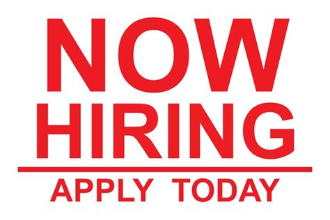 immediate full time help no experience required jobs now we are now hiring a to z fire ta bay