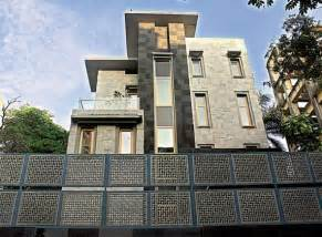 nice Sachin Tendulkar New House Photos #1: Sachin-Tendulkar-New-House.jpg
