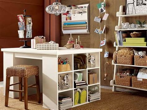 ideas beautiful organize craft room organize craft room