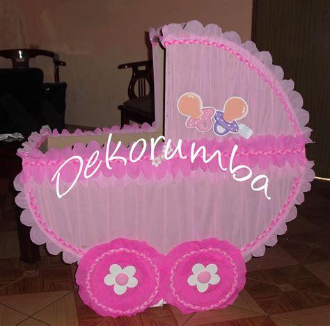 como decorar caja de regalos para baby shower imagui caja de regalo para baby shower de cuna imagui
