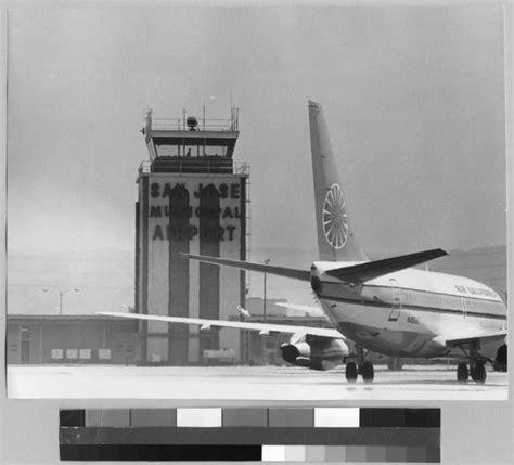 Tableau Intl les 115 meilleures images du tableau san jose intl airport
