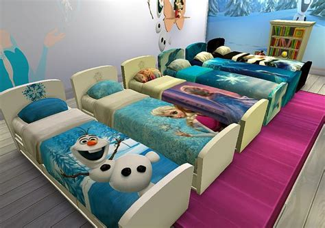 food in the bedroom ideas beautiful frozen bedroom decor pictures home design ideas ussuri ltd