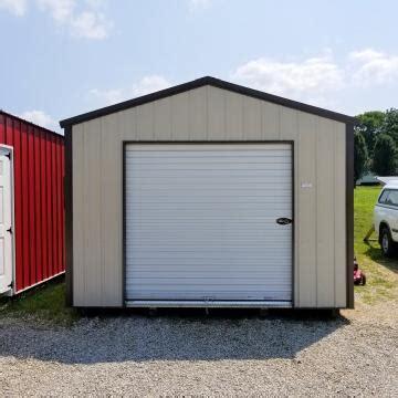 bloomington indiana location raber portable storage barns