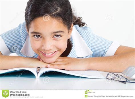 preteen school girl photos preteen schoolgirl royalty free stock photo image 16854255