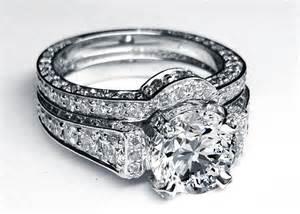 wedding ring big big engagement rings 4 styleengagement