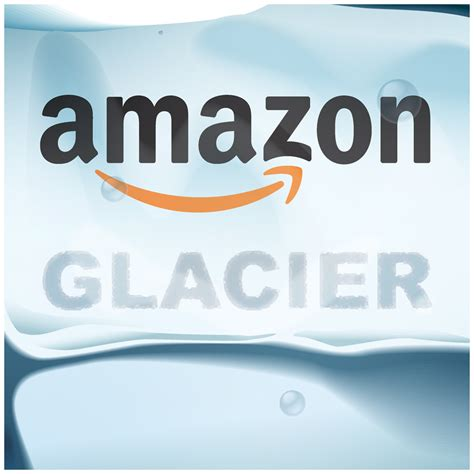 amazon glacier backup to amazon glacier with fastglacier for free get