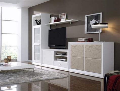 muebles  comedor ikea inspiracion  mejores imagenes