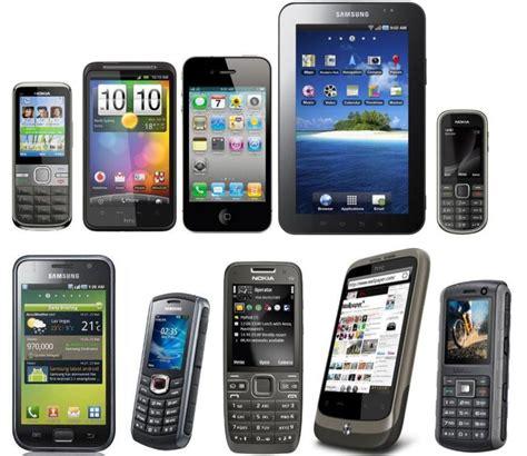 Handphone Lg Terupdate teknologi handphone terupdate 2015 punya handphone lebih dari satu orang indonesia banget