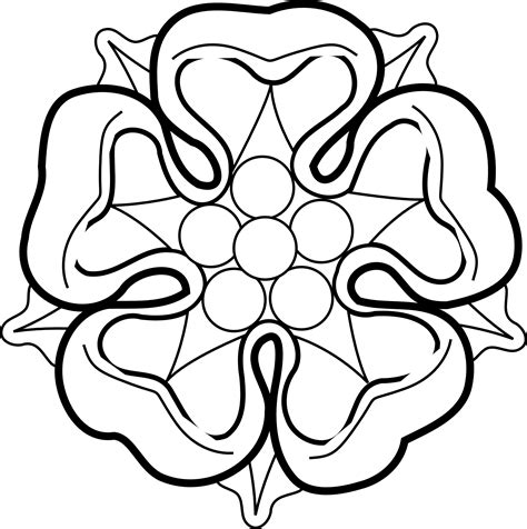 black and white coloring pages of roses drawings of flowers in black and white clipart best