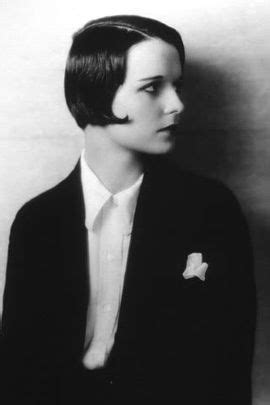 coco chanel hair styles 77 best gorgeous androgeny images on pinterest