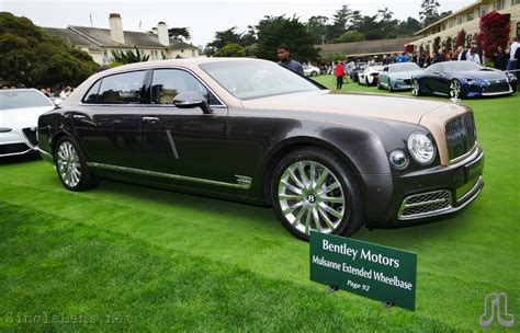 bentley mulsanne extended wheelbase price pinterest the world s catalog of ideas