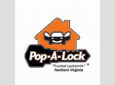 Pop-A-Lock Locksmith - Home | Facebook Locksmiths In Northern Virginia