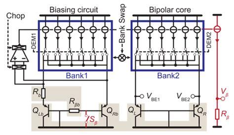 integrated circuits uptu integrated circuits notes uptu 28 images uptu www uptuexam uptu gbtu and mtu even sem result