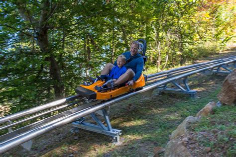 pigeon forge tennessee usa smoky mountain view 1 the top 10 pigeon forge attractions