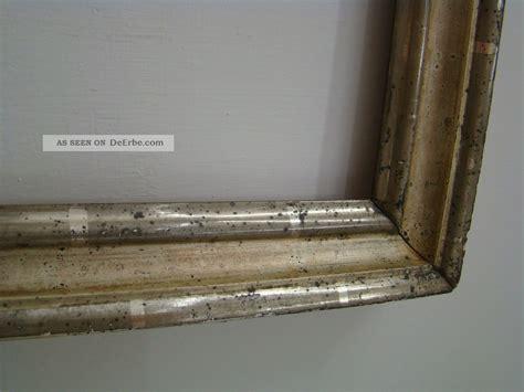 berliner leiste berliner leiste sehr gro 223 er waschgoldrahmen 1900 90x62cm