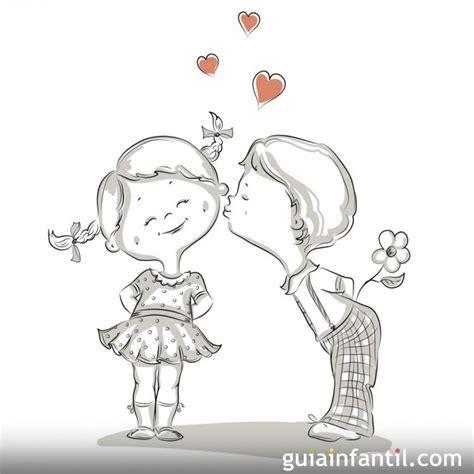 imagenes de amor a distancia para colorear dibujos de ni 241 os para colorear y felicitar con amor