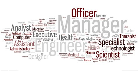 Career Counselling In Pune For Mba by Career Counselling India Career Counselling