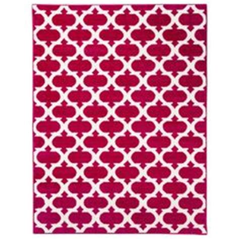 target xhilaration rug 1000 images about uga baby nursery on of bulldogs and