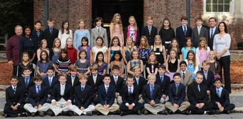 year  review great memories  colonial school colonial times