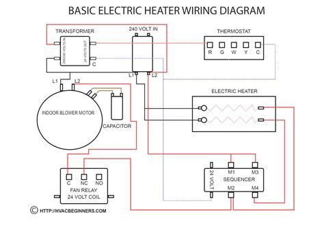 goodman heat pump  voltage wiring diagram  wiring diagram
