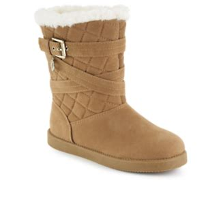 rack room womens boots bragworthy the way to a s boots from rack room shoes