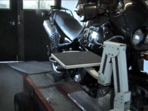 Dieselmotorrad Track T 800cdi by Triumph Diesel Tiger Doovi