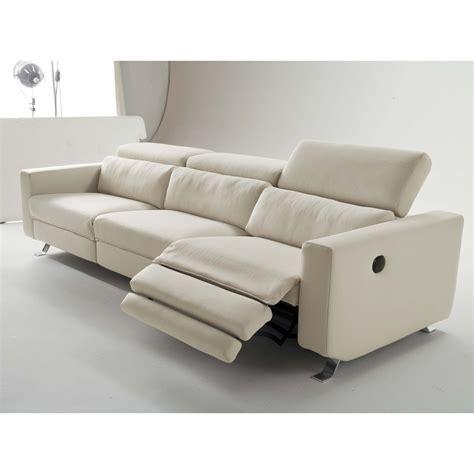 divani relax divano relax enea elegante arredaclick