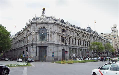 banco de espa 241 a la enciclopedia libre - Banco De Espa