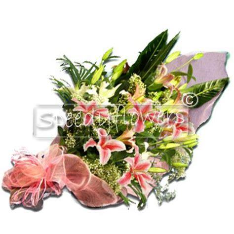 inviare fiori inviare mazzi di fiori regalare spedire mazzi di fiori