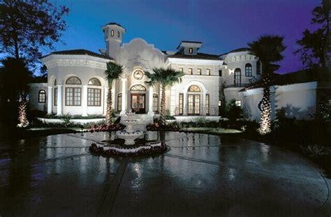 dream home design usa modern contemporary luxury home plans post modern custom