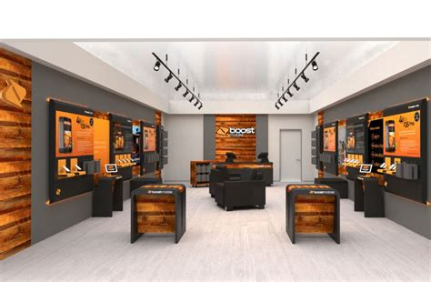 boost mobile locations boost mobile hours of opearation and locations near me