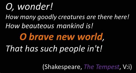themes in the brave new world brave new world love quotes quotesgram