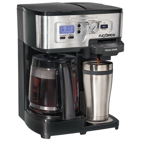 best coffee makers canada the coffee table