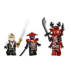 Inside Out Bookcase Lego Ninjago Garmatron