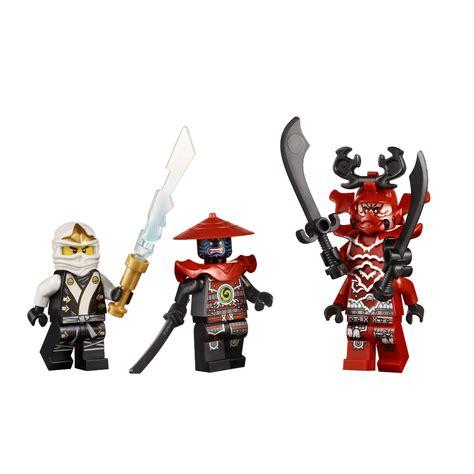 www ninjago lego ninjago garmatron