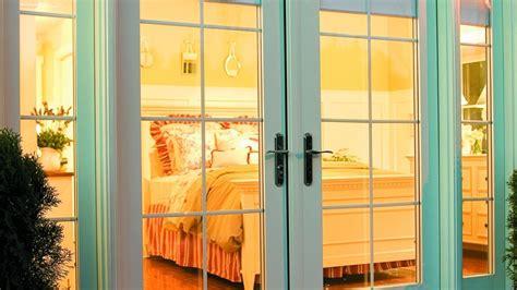 Patio Doors French Door Vs Sliding Door Angie S List Patio Doors Vs Doors