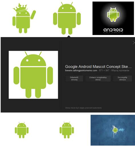 android gridview android expandable gridview like images stack overflow