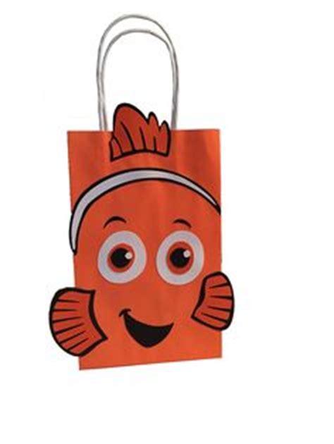 Goodybag Nemo finding nemo animated 3d disney wallpaper hd 1080p lugares para visitar