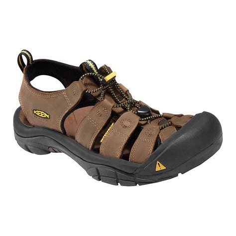 keen sandals mens recommend me some decent quality sandals with toe