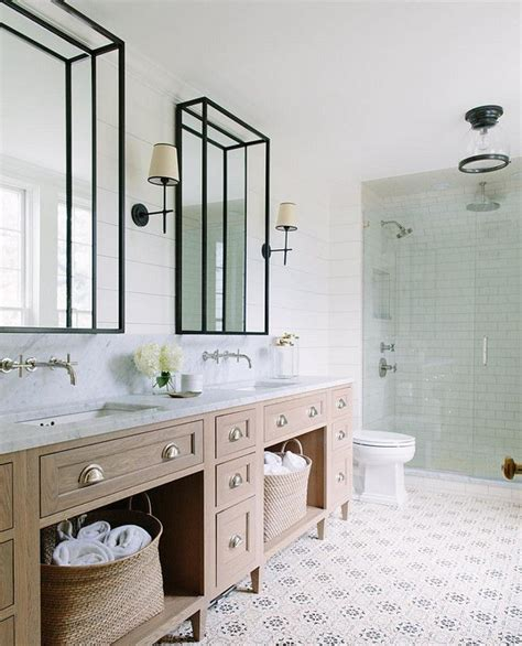 25 best coastal bathrooms ideas on pinterest coastal