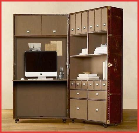 hide away desk minimalist hideaway desk designs