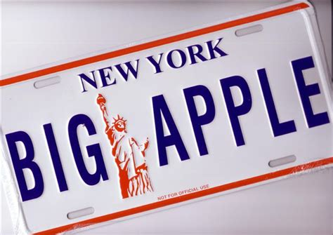 apple new york back to the big apple the amateur gourmet