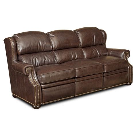 bradington sofa l r recline 912 90