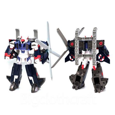 Robot Tobot X Y tobot adventure y transformer robot hellotoys net