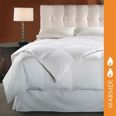 home design bedding down alternative luxury hotel style primaloft down alternative duvet insert